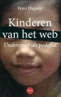 Bekijk details van Kinderen van het web