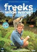 Bekijk details van Freeks wilde wereld; Deel 5
