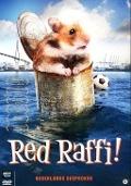 Bekijk details van Red Raffi!