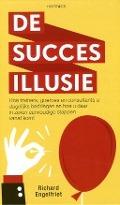 Bekijk details van De succesillusie