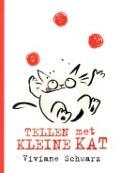 Bekijk details van Tellen met Kleine Kat