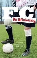 Bekijk details van FC de Aftakeling