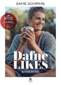 Bekijk details van Dafne likes