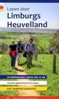 Bekijk details van Lopen door Limburgs heuvelland
