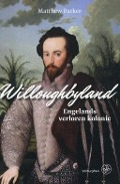 Bekijk details van Willoughbyland