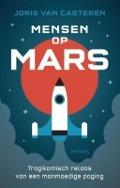 Bekijk details van Mensen op Mars