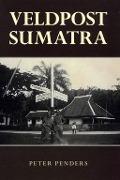 Bekijk details van Veldpost Sumatra