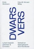 Bekijk details van Dwars vers