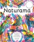 Bekijk details van Naturama