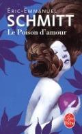 Bekijk details van Le poison d'amour