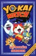 Bekijk details van Yo-Kai watch®