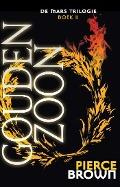 Bekijk details van Gouden zoon