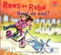 Bekijk details van Rens en Robo