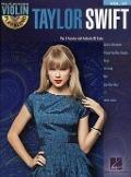 Bekijk details van Taylor Swift