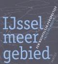 Bekijk details van IJsselmeergebied