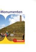 Bekijk details van Monumenten