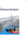 Bekijk details van Natuurrampen