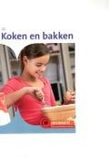 Bekijk details van Koken en bakken