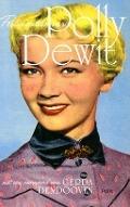 Bekijk details van Pertinenties van Polly Dewit