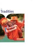 Bekijk details van Tradities