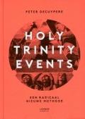 Bekijk details van Holy trinity events