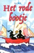 Bekijk details van Het rode bootje