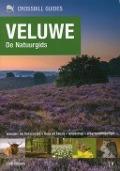 Bekijk details van Veluwe