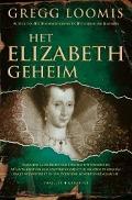 Bekijk details van Het Elizabeth-geheim