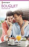 Bekijk details van Verwarrende kus