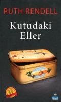 Bekijk details van Kutudaki eller