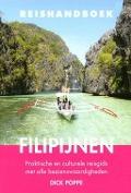 Bekijk details van Reishandboek Filipijnen