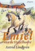 Bekijk details van Emiel van de Hazelhoeve