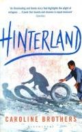Bekijk details van Hinterland