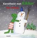 Bekijk details van Kerstfeest met Kikker