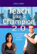 Bekijk details van Teach like a champion 2.0