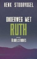 Bekijk details van Onderweg met Ruth