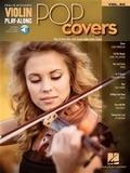 Bekijk details van Pop covers