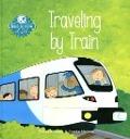 Bekijk details van Traveling by train