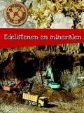 Bekijk details van Edelstenen en mineralen