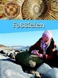Bekijk details van Fossielen