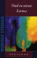 Bekijk details van Oud en nieuw karma