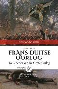 Bekijk details van Frans-Duitse oorlog 1870-1871