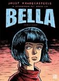 Bekijk details van Bella