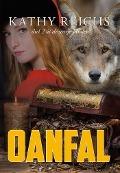 Bekijk details van Oanfal