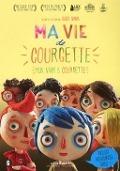 Bekijk details van Ma vie de Courgette