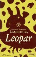 Bekijk details van Leopar