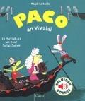 Bekijk details van Paco en Vivaldi