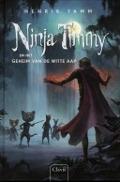 Bekijk details van Ninja Timmy en het geheim van de witte aap