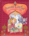 Bekijk details van Prinses Lillifee en de vliegende olifant