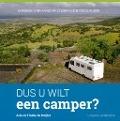 Bekijk details van Dus u wilt een camper?
